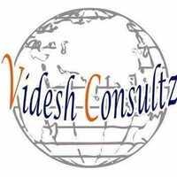 Videsh Consultz, Navrangpura