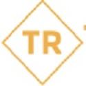 Trivedi Ravi Astrology