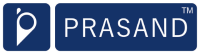 PRASAND - Hand Sanitizer & Disinfectant Cleaner Supplier, Ashram Road
