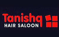 Tanishq Hair Saloon, Ghatlodia