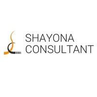 Shayona Consultant, Sola
