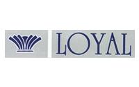 Loyal-Readymade Garments, Clothes & Tailoring, Naranpura