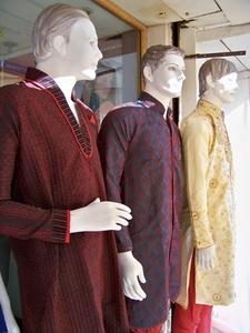 Loyal-Readymade Garments, Clothes & Tailoring
