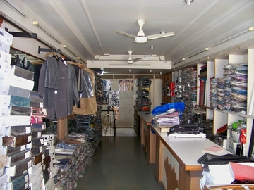 Loyal-Readymade Garments, Clothes & Tailoring, Naranpura