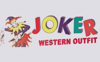 Joker, Naranpura