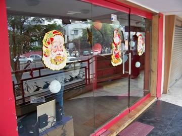 Kinara Restaurant, C G Road