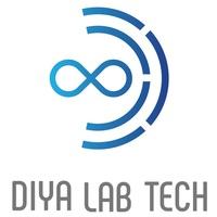 Diya Lab Tech, Venus Benecia