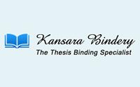 KANSARA BINDERY (The Thesis Binding Specialist), Ashram Road, Ahmedabad