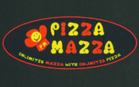 Pizza Mazza, Chandlodia