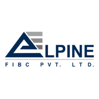 Alpine FIBC Pvt Ltd, Bodakdev