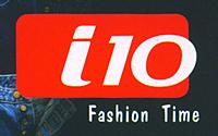 I10 Fashion Time, Naranpura