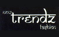New Trendz Fashion, Naranpura, Ahmedabad