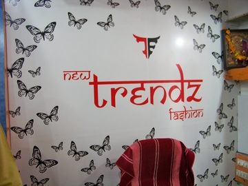 New Trendz Fashion