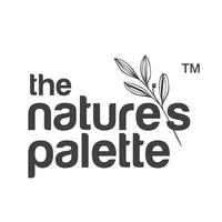 The Nature's Palette, Prahlad Nagar