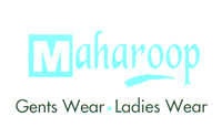 Maharoop- Gents Wear, Ladies Wear, Naranpura