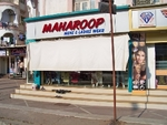 Maharoop- Gents Wear, Ladies Wear