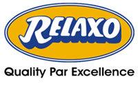 Relaxo Footwear Ltd, Paldi