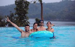 Aasaan Holidays, New Maninagar