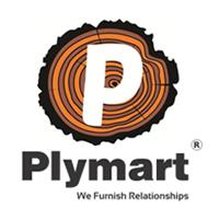 Plymart, Gita Mandir