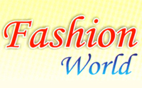 Fashion World, Paldi