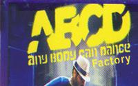 ABCD-Dance, Paldi