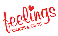 Feelings Cards & Gifts, Paldi