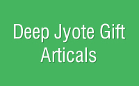 Deep Jyot- Gifts & Cards Shops, Naranpura