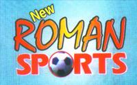 New Roman Sport, Naranpura, Ahmedabad
