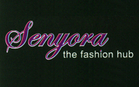 Senyora-The Fashion Hub, Paldi