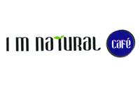 I M Natural Café, Navrangpura
