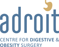 Adroit Centre for Digestive and Obesity Surgery., Ahmedabad