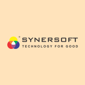 Synersoft Technologies, Ahmedabad