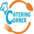 Catering Corner, Bodakdev