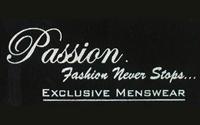 Passion Menswear, Navrangpura, Ahmedabad