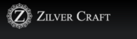 Silver Jewellery Online Zilver Craft, C G Road, Ahmedabad