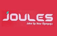 Joules Shyamal , Satellite