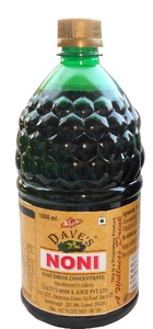 Daves Noni & Juice Pvt. Ltd.