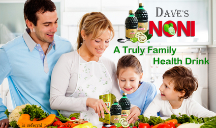 Daves Noni & Juice Pvt. Ltd., C G Road
