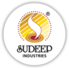 Sudeep Industries, Odhav