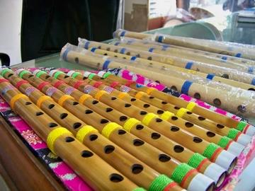 Sargam Musical Instrument Ltd