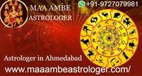 Maa Ambe Astrologer, Naranpura