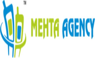 Mehta Agency, Juhapura