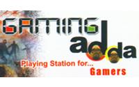 Gaming Adda, Motera