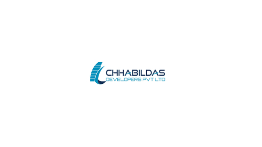 Chhabildas Developers Pvt Ltd, Prahaladnagar Garden