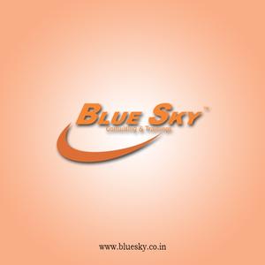 Blue Sky Consulting & Trainings, Nava Naroda