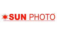 Sun Photo, Satellite