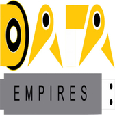 Data Empires - Data Recovery Services