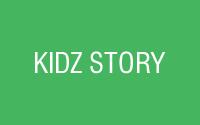 Kidz Story, Satellite