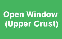 Open Window (Upper Crust), Ambavadi