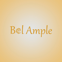 Bel Ample, SG Highway